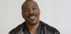 Eddie Murphy Shows You Can Evolve, Apologise – And Still Be Funny
