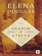 Shadow of Athena