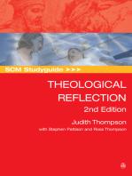 SCM Studyguide