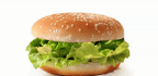 New Studies on Red and Processed Meat Are a Big, Fat Nothingburger