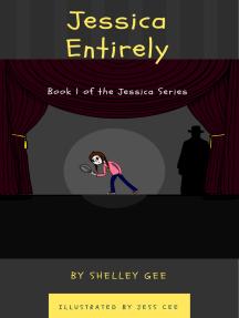 Jessica Entirely