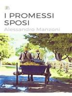 I promessi sposi (illustrato)