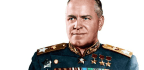 Zhukov Rise Of Stalin's Greatest General