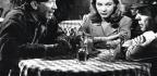 Grandes películas de Cine Bélico (XIII)