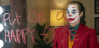 Untangling the Controversy Over the New Joker Movie