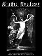Lucifer Luciferax Xiv