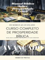 Curso Completo De Prosperidade Bíblica - Avançado