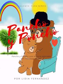 Pancho y Poncho