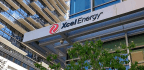 Weighing in on Xcel Energy's Plans for Minnesota's Energy Future