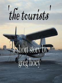 'The Tourists'