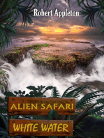 Alien Safari