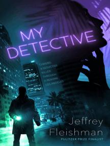 My Detective