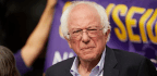 Bernie Sanders Suffered A Heart Attack, Campaign Reveals