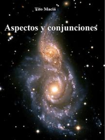 Aspectos y Conjunciones