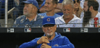 Joe Maddon To Interview With Angels For Manager Opening