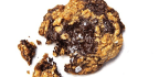There's No Such Thing As The Best Chocolate Chip Cookie Recipe. Here's One.