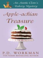 Apple-achian Treasure
