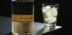 Innovative Restaurant Alums Create Distilled Spirits With Flavors Like No Other