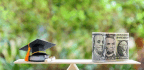 10 Money Mistakes Millennials Should Avoid (No. 10's a Shocker)