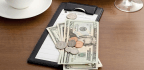 Restaurants Would Get More Flexibility With Workers' Tips Under Proposed Rule