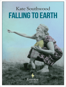 Falling to Earth