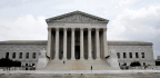 Supreme Court Debates Whether Discrimination By 'Sex' Includes Gay And Transgender Workers
