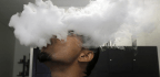 Los Angeles Could Ban All E-cigarettes And Vaping Devices