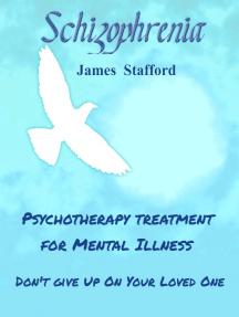 Sсhizорhrеniа - Pѕусhоthеrару Treatment fоr Mental Illness