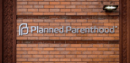 With Abortion Rights On The Line, Planned Parenthood Announces 2020 Push