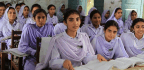 A Burqa Controversy In Khyber Pakhtunkhwa, Pakistan