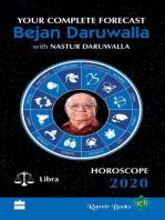 Horoscope 2020