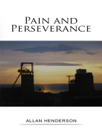 Pain and Perseverance
