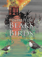 From the Beaks of Birds