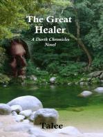 The Great Healer