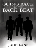 Going Back for the Back Beat