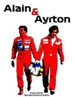 Alain&Ayrton