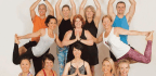 How To Choose The Right Yoga Course For You