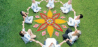 Retreat Facilitator Training Online And In Person