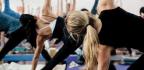 Iyengar Yoga Australia