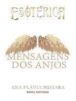 Mensagens dos Anjos