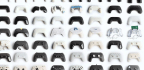 An Exclusive Look At How Google Designed Its Stadia Game Controller