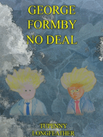 George Formby No Deal