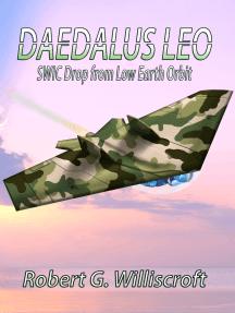 Daedalus Leo: SWIC Drop from Low Earth Orbit