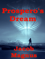 Prospero's Dream