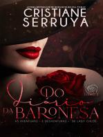 Do Diário da Baronesa 2