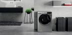 Next-gen Laundry