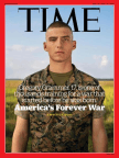 Issue, TIME October 21 2019 - Read articles online for free with a free trial.