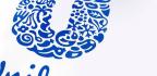 Consumer Goods Giant Unilever Vows To Slash Use Of Plastic