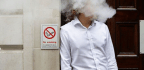 Vaping-related Illness Has A New Name
