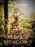 Maggie Meadows
